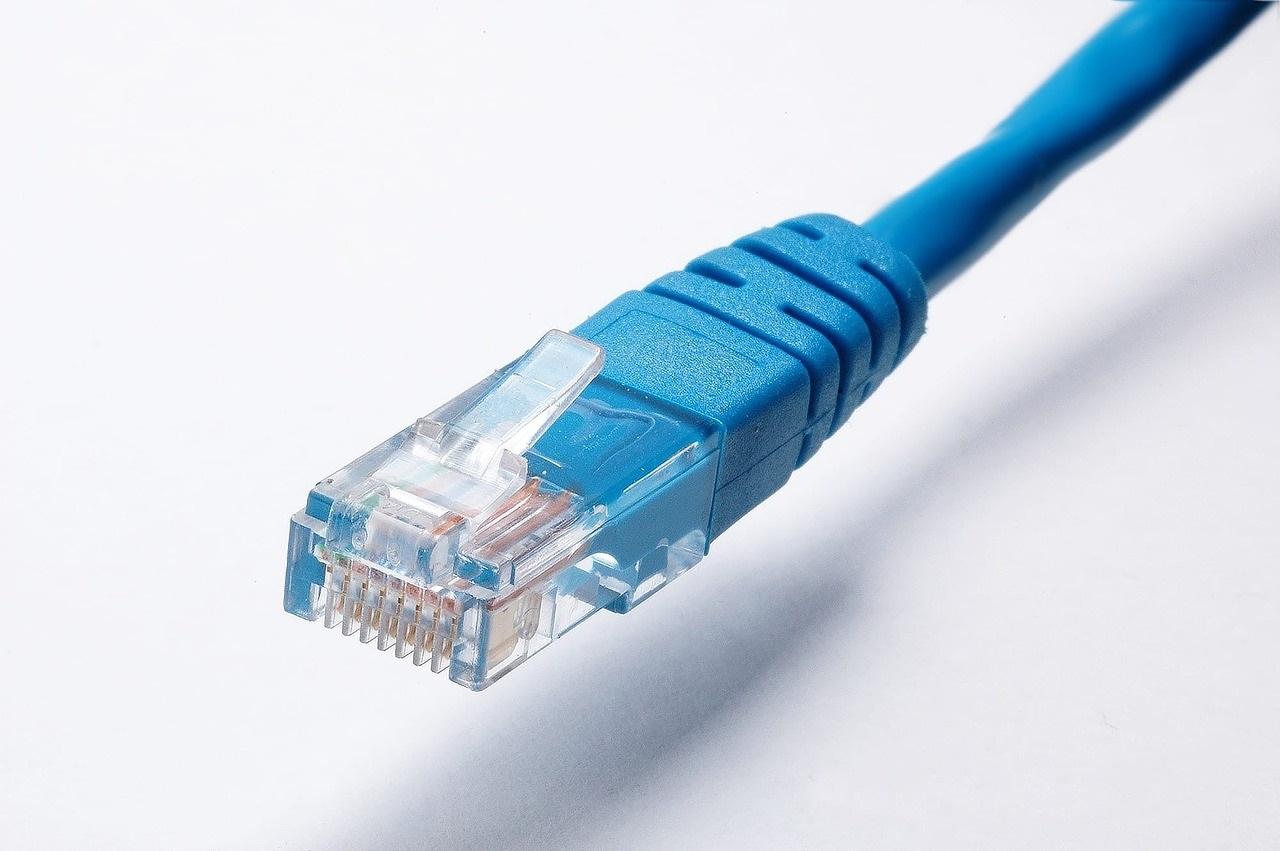 Efficiënt internet en tv regelen