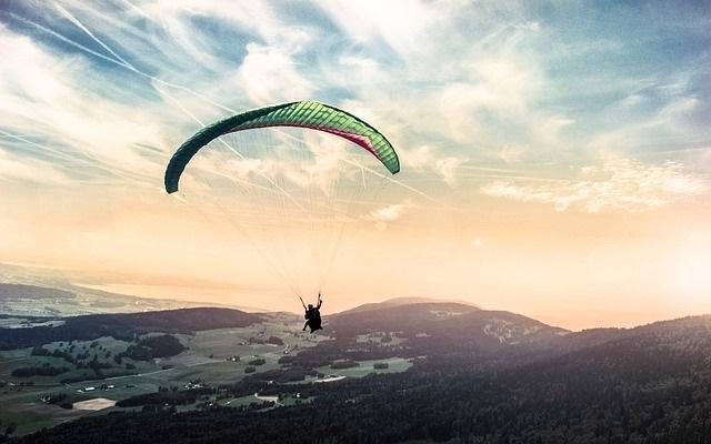 Risico's binnen je bedrijf onder controle met risicomanagement