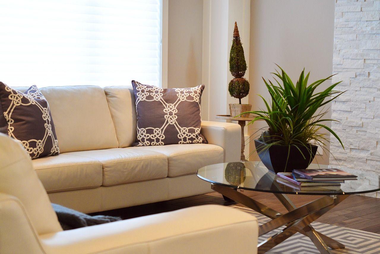 Infrarood panelen voor jouw ideale woning